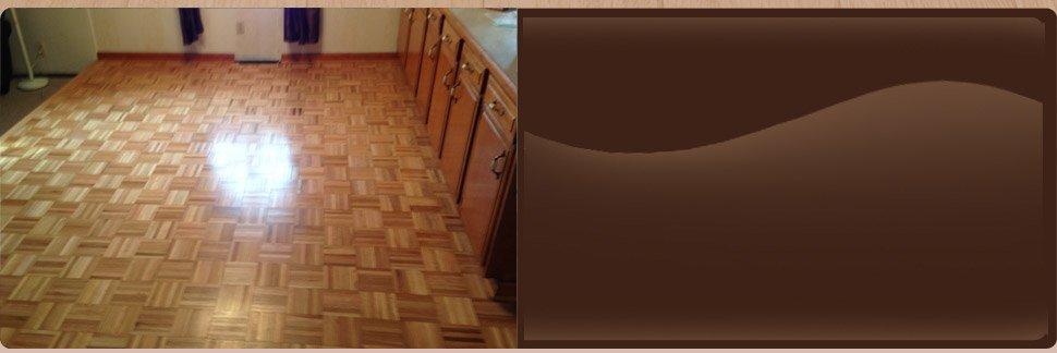 Refinishing Wood Flooring Company Dundee Mi Monroe County Mi