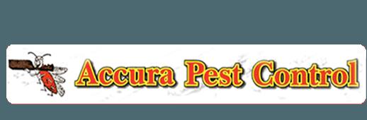 Certified pest control experts | Oklahoma City, OK | Accura Pest Control | 405-229-9782