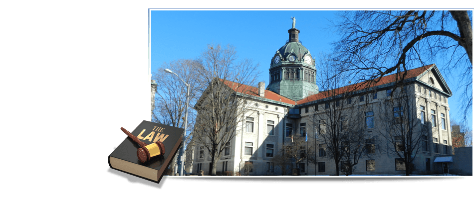 Lawyer | Binghamton, NY | Meagher & Meagher | 570-278-3660