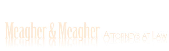 Meagher & Meagher