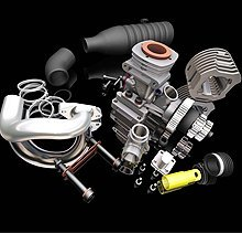 foreign car parts - Valley Center, KS - FOREIGN CARS UNLIMITED