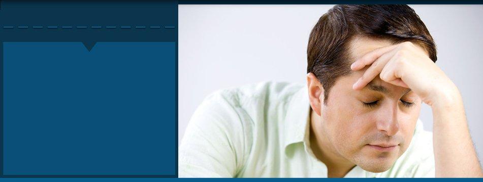 Psychologist   York, PA   Poloni & Associates   717-741-4071