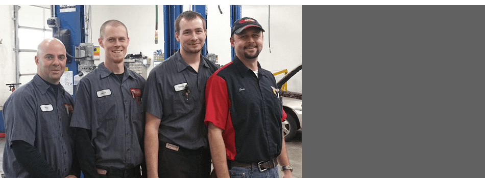 Oswald Service Inc | Idaho Falls, ID | Oswald Service Inc | 208-522-1566