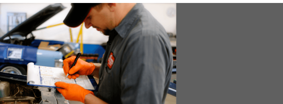 Engine repair | Idaho Falls, ID | Oswald Service Inc | 208-522-1566