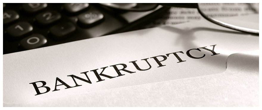 Image result for Stopping Foreclosure Or Repossession With Chapter 13 or Chapter 7 Bankruptcy