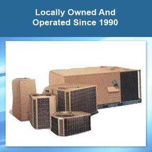 HVAC - Houston, TX - Raymark Air Conditioning and Heating Inc.
