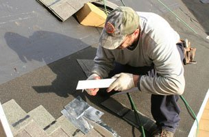 Home improvement | Sonora, CA | Kerr Roofing | 209-532-1187