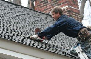 Roof repair   Sonora, CA   Kerr Roofing   209-532-1187