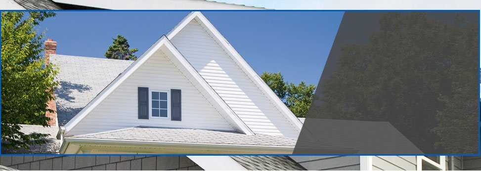 Roofing services | Sonora CA | Kerr Roofing | 209-532-1187 & Kerr Roofing - Roofing | Sonora CA memphite.com