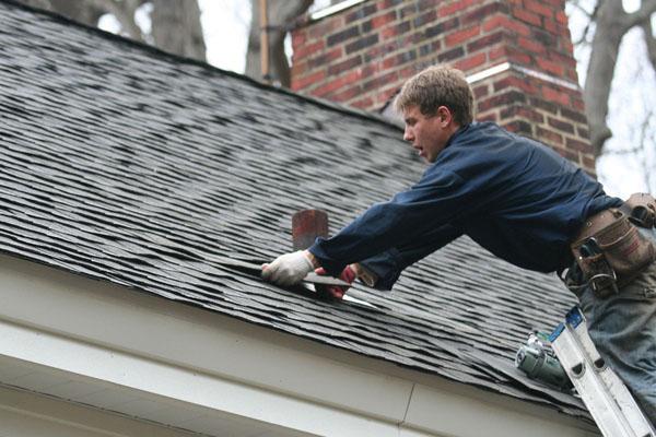... Roof repair | Sonora CA | Kerr Roofing | 209-532-1187 ...  sc 1 st  Kerr Roofing & Kerr Roofing Photo Gallery | Sonora CA memphite.com