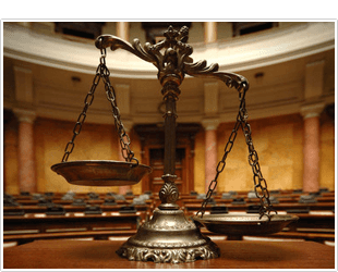 Rod Sager PC - Richmond, VA - Attorney
