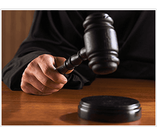 Medical Malpractice Law - Richmond, VA - Rod Sager PC
