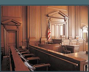 Personal Injury Law - Richmond, VA - Rod Sager PC