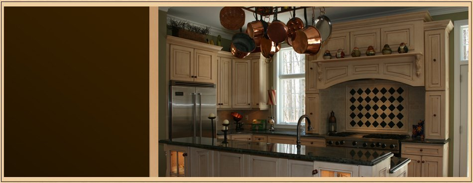 Peirick\'s Kitchen & Bath Cabinets – Remodeling | Watertown, WI