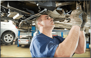 Auto Services  | Anoka, MN | Blatz Automotive & Exhaust | 763-273-5275
