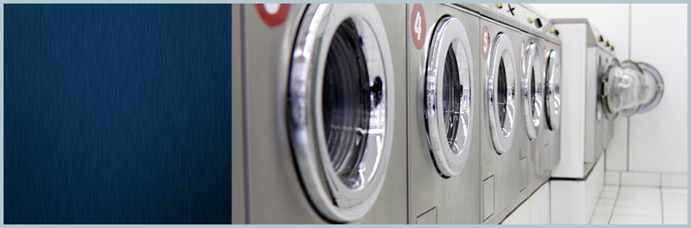 Burleson Appliance Appliance Repairman Burleson Tx