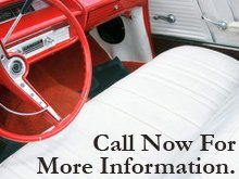 Upholstery Harrisburg Pa Dura Fit Cover Inc 717 564 0540