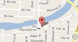 Gold & Silver Exchange 390 River Street, Manistee, MI 49660