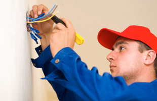 commercial  electrical service | Pontotoc, MS | Trimble Electric LLC | 662-255-6915