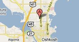 Best Quality Tree Service - Oshkosh, WI 54901-1288