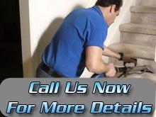 Janitors - Lansing, MI - Clean & Fresh