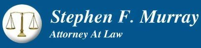 Stephen F Murray Attorney - Logo