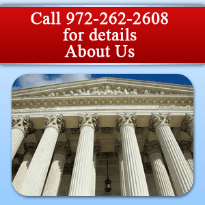 Lawyers - Grand Prairie, TX - Thorne & Thorne, Inc. - Call 972-262-2608 for details About Us