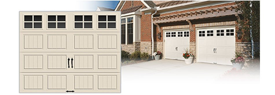 garage where buy parts buyingguide buying guide replacement components of clopay residential doors to basics door