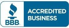 Pioneer Vacuum Service, LLC - BBB Accredited
