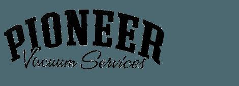 Pioneer Vacuum Services, LLC