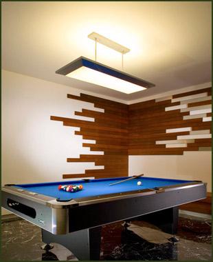 Room Addition Contractor | West Terre Haute, IN | Thralls Bros Contractors, Inc. | 812-533-3335
