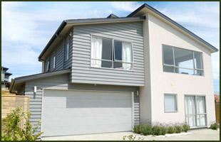 Window Installation Contractor | West Terre Haute, IN | Thralls Bros Contractors, Inc. | 812-533-3335