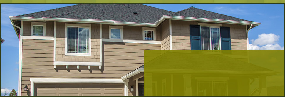 Siding Contractor | West Terre Haute, IN | Thralls Bros Contractors, Inc. | 812-533-3335