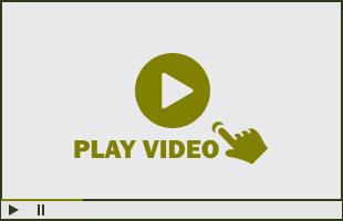 Thralls Bros Contractors, Inc. Video