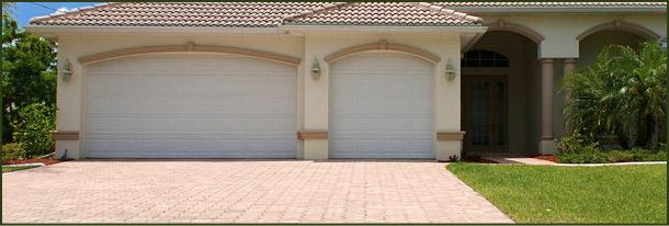 New Room Additions | West Terre Haute, IN | Thralls Bros Contractors, Inc. | 812-533-3335