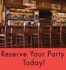 Pub - Charlotte, NC - Molly MacPherson's Scottish Pub & Grill