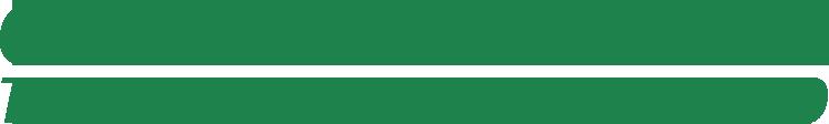 Green's Discount Tire & Auto logo