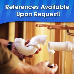 Backsplash - Burlington, KS - Cook's Plumbing - Plumbing Parts - References Available Upon Request!