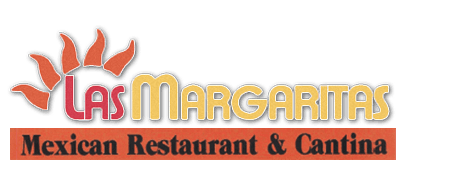 Las Margaritas Mexican Restaurant and Cantina