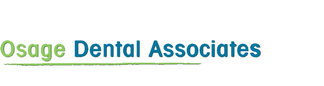Dentist | Coon Rapids, MN | Osage Dental Associates PA | 763-757-6600