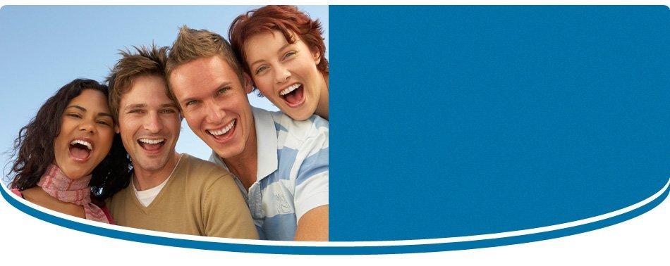 Dental Preventative care | Coon Rapids, MN | Osage Dental Associates PA | 763-757-6600