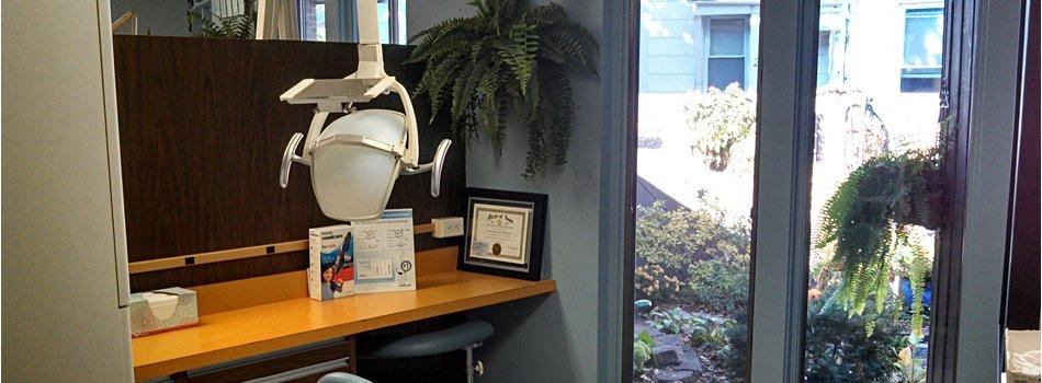 Colene Grecian DDS Dental Lab