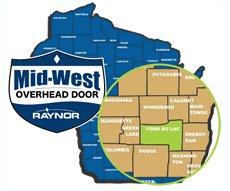 mid west overhead door