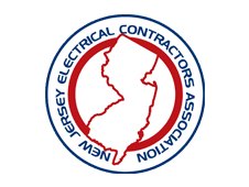 New Jersey Electrical Contractors Association