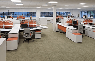 Office furniture | Pittsburgh, PA | Office Furniture Warehouse Of Pgh Inc   | 412-331-6711