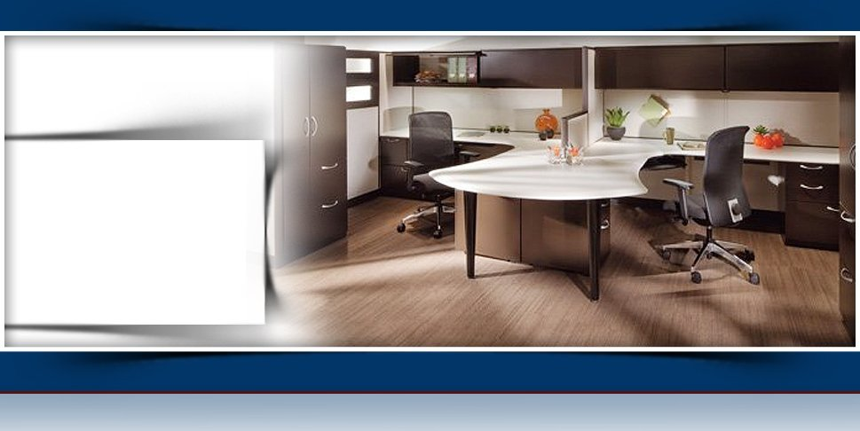 New office furniture | Pittsburgh, PA | Office Furniture Warehouse Of Pgh Inc   | 412-331-6711