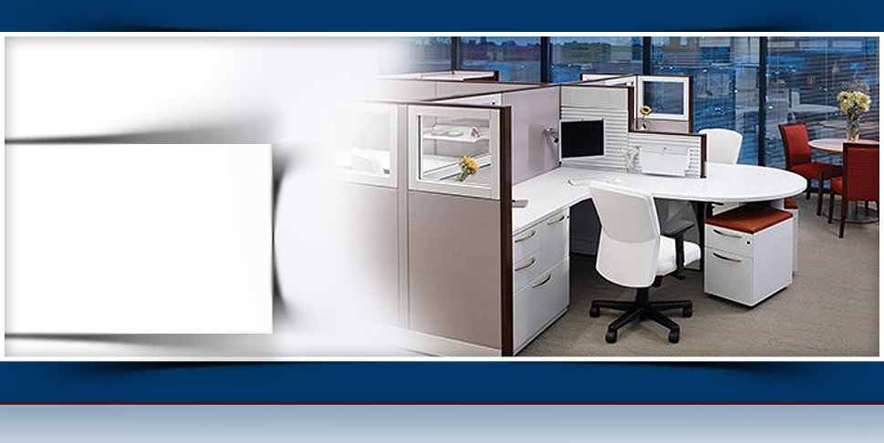Office Furniture Warehouse Of Pgh Office Furniture Pittsburgh Pa