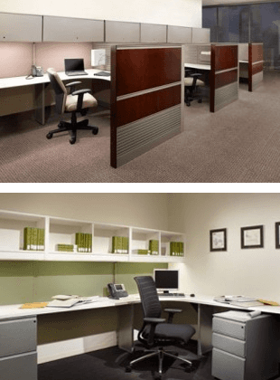 New Office Furniture | Pittsburgh, PA - Office Furniture Warehouse