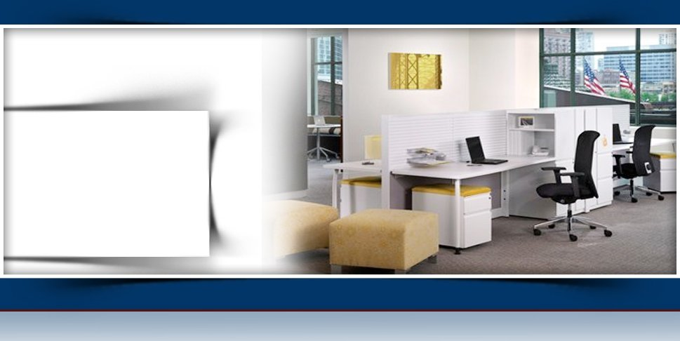Contact | Pittsburgh, PA | Office Furniture Warehouse Of Pgh Inc | 412 331