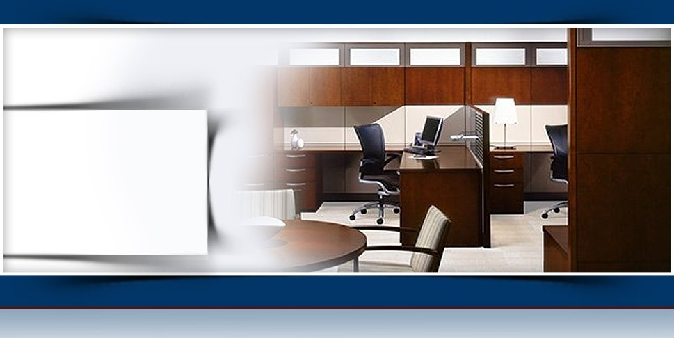 Used office furniture  | Pittsburgh, PA | Office Furniture Warehouse Of Pgh Inc   | 412-331-6711